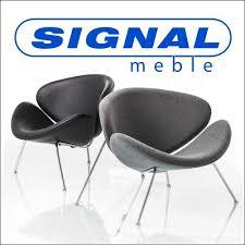 Signal Meble